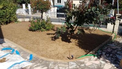 Chouette jardin - paysagiste création et entretien de votre jardin (38)