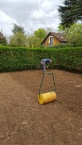 Chouette jardin - paysagiste création et entretien de votre jardin (42)