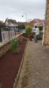 Chouette jardin - paysagiste création et entretien de votre jardin (57)