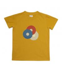 disca-yellow