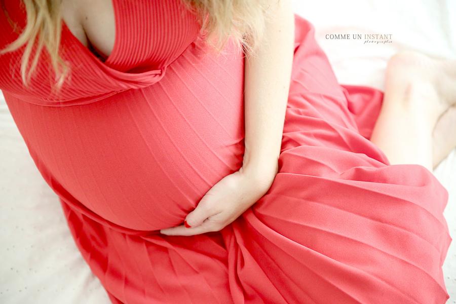 photographe-grossesse-femme-enceinte-paris-4