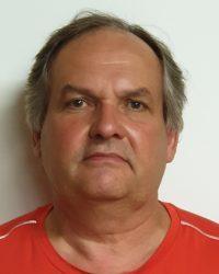 Bertrand Arnould