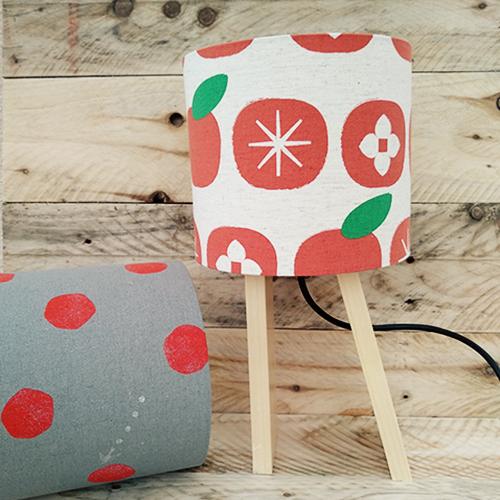 apple-lampshade2