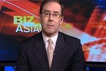 CCTV News: Inflation and Taxes   Patrick Chovanec