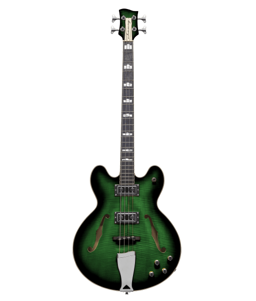 green glow-2
