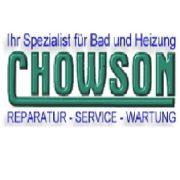 (c) Chowson-heizung.de