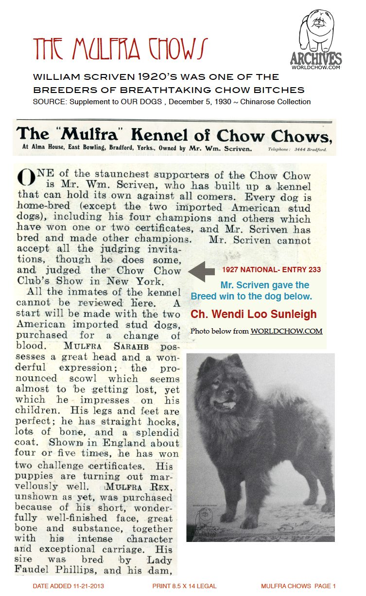 MULFRA ARTICLE PAGE 1