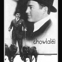 BREED PIONEER – The GREENACRE KENNELS of Actor-Director E.K. Lincoln