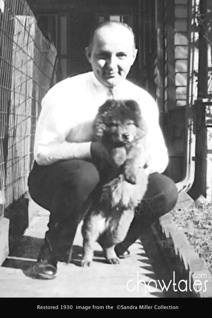1930 Yen Sen puppy 12015-04-27