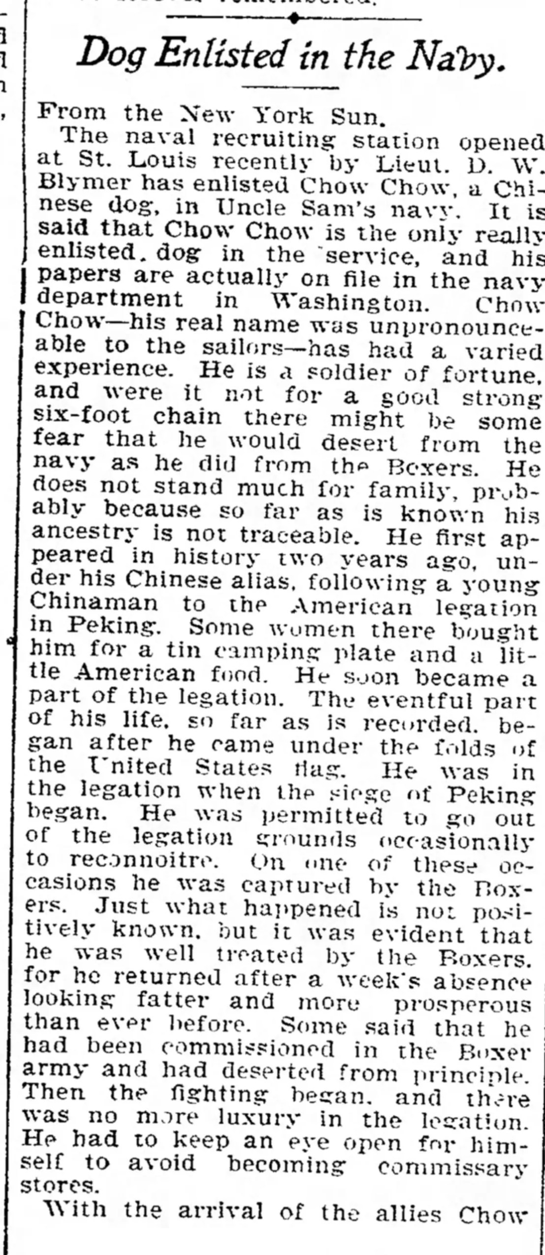 The_Anaconda_Standard_Sun__Oct_27__1901_