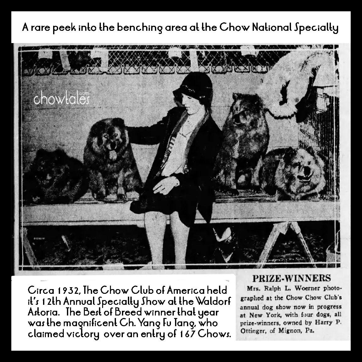 1932-chow-natnl-bench