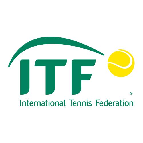 ITF-whitebg