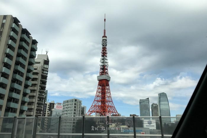 東京日租公寓 澀谷日和 適合家族老小造訪 40平米有廚房,洗衣機 道玄坂上