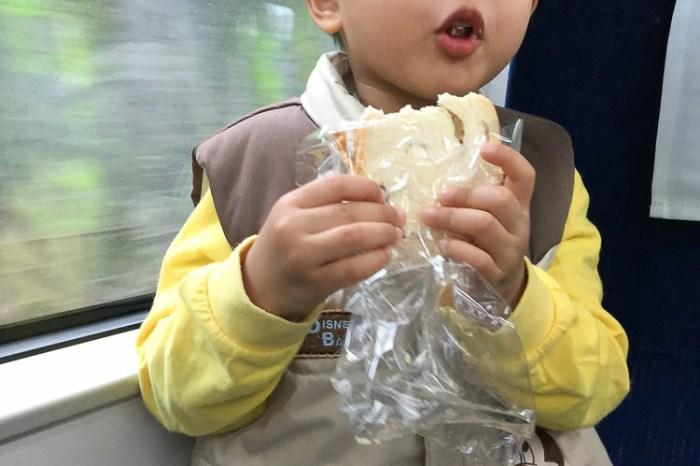 台東 親子小旅行 『東鼎牛肉麵』『賴馬繪本館』