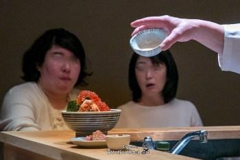 超乎想像 視覺與味覺饗宴 東京超人氣排隊名店 日本橋海鮮丼 つじ半(TSUJIHAN) 超豪華海鮮丼飯雙重享受