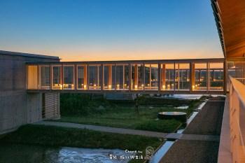 環保簡約生活美學的極致呈現 坂茂大師親自參與設計 山形縣庄內住宿 Suiden Terrasse Yamagata