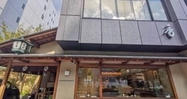 洗滌煩躁心靈最強解藥 熏習館 日本香道大本營 香老鋪 松榮堂 製香過程大公開 香道博物館