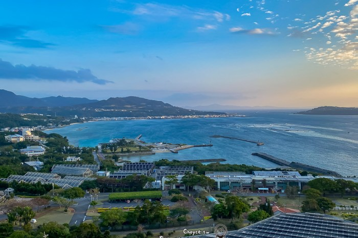 沖繩名護 美麗海水族館旁最佳住宿推薦 全新開幕僅一年 Ala mahaina condo hotel 房間內有廚房最適合家庭親子