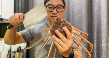 安太座必備 年菜這樣做輕輕鬆鬆 WMF 新品德製KINEO刀具限時優惠 全台百貨專櫃新登場