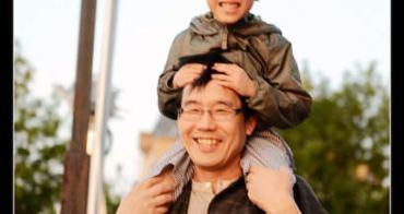 (日本北海道) 釧路必訪 MOO漁人碼頭 觀光交流中心 岸壁爐端燒 幣舞橋@釧路フィッシャーマンズワーフMOO