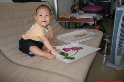 (父母讀書會) 推薦好書:寶寶愛閱讀(幼兒推薦書單)