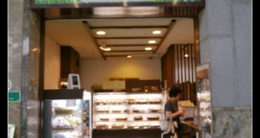 (日本長野縣)輕井澤 手作德式香腸體驗@信州ハム 輕井澤工房
