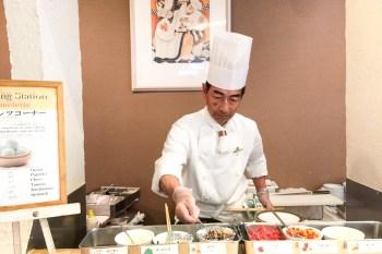 (Choyce廚房) Omeletteオムレツ 好吃歐姆蛋捲怎麼做,來一點不一樣的變化更華麗!