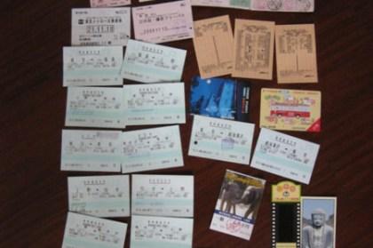 日本走透透,親子旅行規劃心得分享