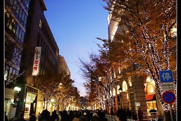 神戶光之祭典 阪神震災之永遠的記憶