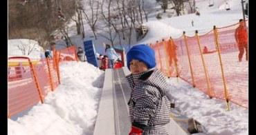 (桃園巨蛋旅展) 2012桃園巨蛋國際旅展 旅遊年終出清(11/30 Choyce主講日本親子滑雪趣)