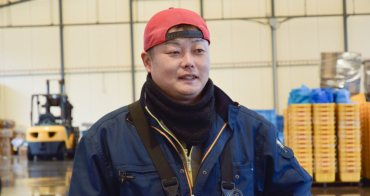(日本宮城縣) 南三陸町生命教育之旅 魚市場見學 海菜採收製作體驗