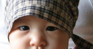 三個月娃兒會講話?小喬會聽話了!!