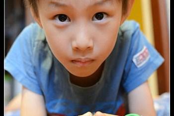 (Choyce育兒經) 由美食引導孩子 踏入生命教育殿堂