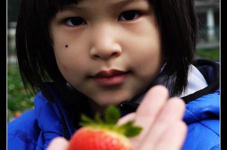 (生活紀錄) 子喬滿五歲了!!