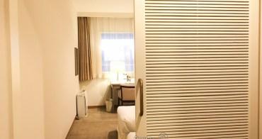 住宿推薦 旭川藝術飯店 (Art Hotels Asahikawa) 開房間文不容錯過!アートホテルズ旭川