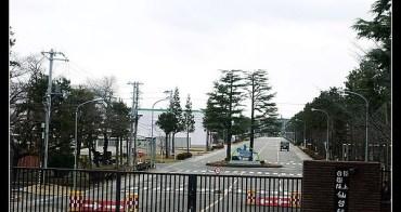 (日本) 20110109 宮城縣 仙台 不能說的秘密基地