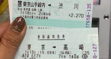(群馬縣觀光) 高崎車站住宿推薦 下樓就能逛百貨與超市 全日本最大Labi在一旁 高崎大都會飯店Hotel Metropolitan Takasaki