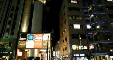 大人的極樂東京 六本木經典歌舞秀 BURLESQUE TOKYO  バーレスクTOKYO 限成年人(年滿二十歲