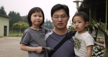 台灣生小孩的婦女都集中在新竹嗎?