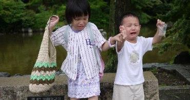 (Choyce育兒經) 如何挑選幼稚園-生活自理篇