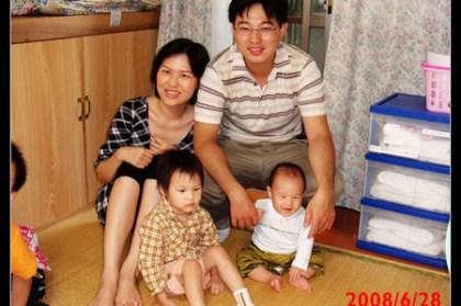 網友來信:我想學Choyce,帶一歲的小娃娃去日本東京玩一兩個月,請幫我找住宿地點以及規畫旅遊地點