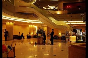 (福岡 )  19周年特別套餐 石燒鐵板套餐才1900円@博多 EXECL HOTEL東急