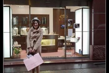 (日本東京勸敗) 日本製造夢幻逸品 1883年始創名牌 KASHOEN 絕品洗顏刷開箱