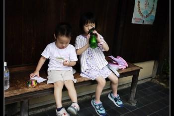 大阪夏季折扣盛況搶先報導