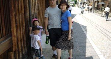 (日本)20100725 京都 月桂冠餐廳-月之藏人
