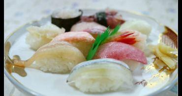 (日本富山縣) 美食推薦 富山灣詣 冰見魚獲滿喫@氷見 おてもと川喜日本料理