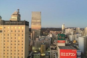 (日本宮城縣) 東北好物集散地 仙台人的廚房 連東京主婦都受不了要搬家!仙台朝市100円就買得到日本道地食材,夢幻昆布比一比