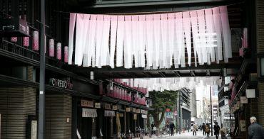 最新話題名店 日本橋室町COREDO炸牛排 視覺味覺與聽覺的極致享受!@牛かつ もと村