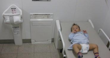 1014京阪神六日遊-超棒母嬰親善公廁