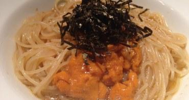 (日本東京都) 東京巨蛋週邊 美食推薦:不賣書的 炭火燒の家 富田書店(其實是餐廳)